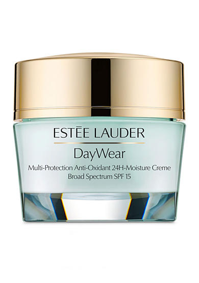 Estée Lauder DayWear Advanced Multi-Protection Anti-Oxidant Creme Broad Spectrum SPF 15-For Dry Skin