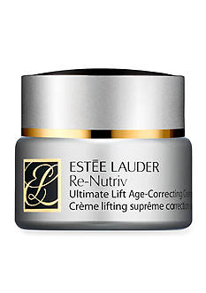 Estée Lauder Re-nutriv Ultimate Lift Age-Correcting Crème