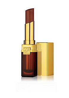 Estée Lauder Pure Color Sensuous Rouge Lipstick