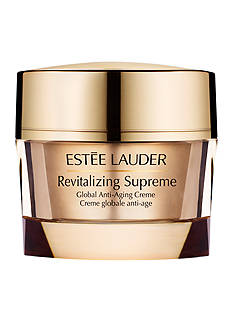 Estée Lauder Revitalizing Supreme Global Anti-Aging Crème