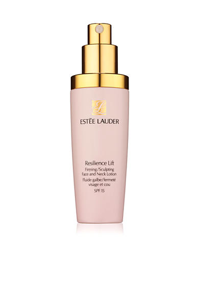 Estée Lauder Resilience Lift Firming/Sculpting Face and Neck Lotion Broad Spectrum SPF 15