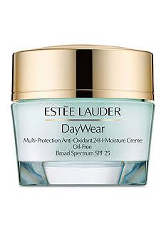 Estée Lauder DayWear Advanced Multi-Protection Anti-Oxidant Creme Oil-Free SPF 25