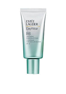 Estée Lauder DayWear Anti-Oxidant Beauty Benefit BB Creme Broad Spectrum SPF 35