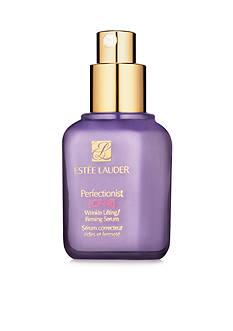 Estée Lauder Perfectionist [CP+R] Wrinkle Lifting/Firming Serum