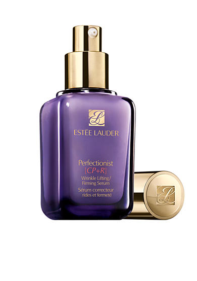 Est&#233;e Lauder Perfectionist [<i>CP</i>+<i>R</i>] Wrinkle Lifting/Firming Serum