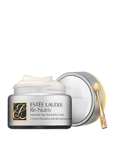 Estée Lauder Re-Nutriv Intensive Age-Renewal Eye Creme