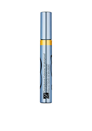 Estée Lauder Sumptuous Extreme Waterproof Mascara Lash Multiplying Volume Mascara
