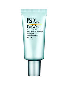 Estée Lauder DayWear Advanced Multi-Protection Anti-Oxidant & UV Defense Broad Spectrum SPF 50