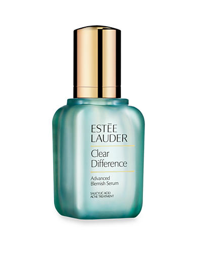 Belk Estee Lauder Coupon