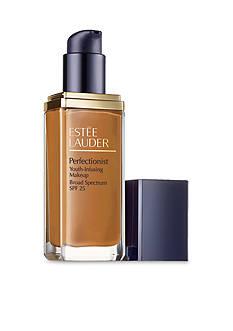 Estée Lauder Perfectionist Youth-Infusing Makeup SPF 25
