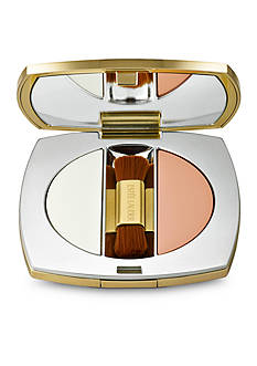 Estée Lauder Re-Nutriv Ultra Radiance Concealer/Smoothing Base