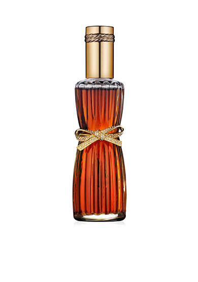 Estée Lauder Youth-Dew Limited Edition Eau de Parfum Spray