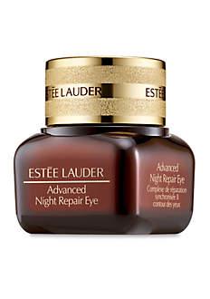 Advanced Night Repair Eye Synchronized Recovery Complex II Gel