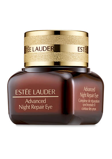 Estée Lauder Advanced Night Repair Eye Synchronized Recovery Complex II Gel