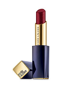 Estée Lauder Pure Color Envy SHINE Sculpting Shine Lipstick