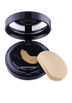 Estée Lauder Double Wear Makeup To Go