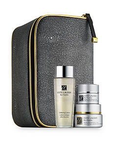 Estée Lauder Limited Edition Re-Nutriv Intensive Age-Renewal Eye Collection