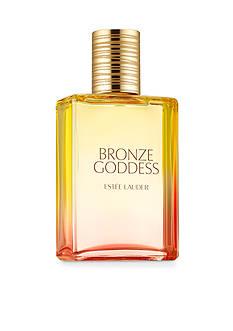 Estée Lauder Limited Edition Bronze Goddess Eau Fraîche Skinscent