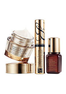 Estée Lauder Limited Edition Beautiful Eyes: Global Anti-Aging Set
