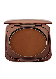 Fashion Fair Pressed Powder