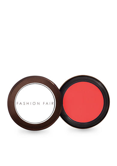 Fashion Fair Beauty Blush