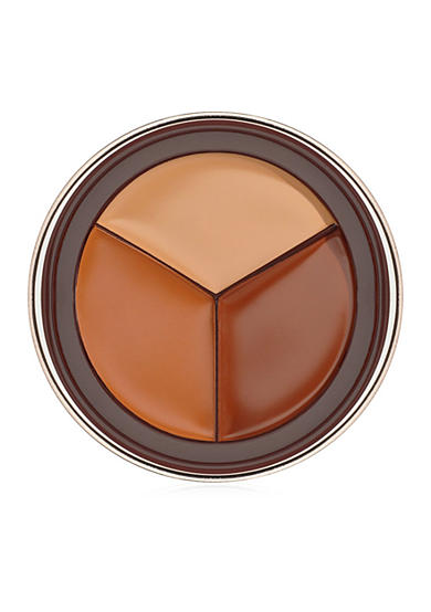 Fashion Fair Perfect Finish® Concealer