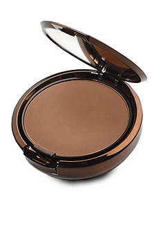 Fashion Fair Oil Free Perfect Finish® Cream to Powder Makeup