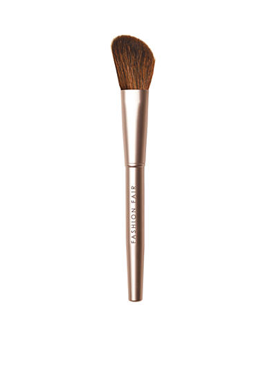 Fashion Fair Blush Brush