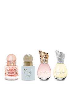 Jessica Simpson Mini Coffret