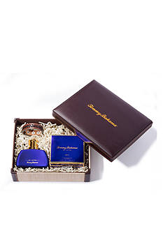 Tommy Bahama® St. Kitts Gift Set