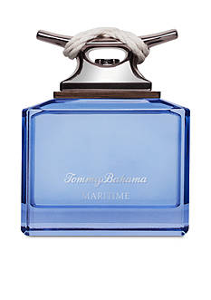 Tommy Bahama Maritime Spray