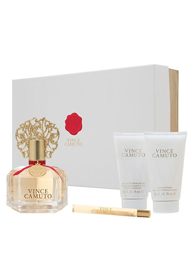 Vince Camuto Holiday Gift Set