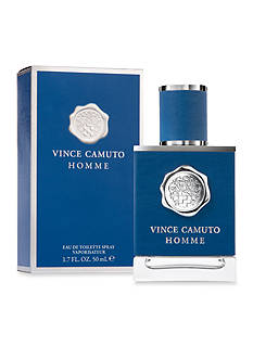 Vince Camuto HOMME DELUXE SPRAY 6.7