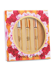 Vince Camuto Rollerball Coffret