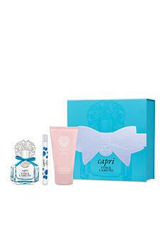Vince Camuto Capri Gift Set