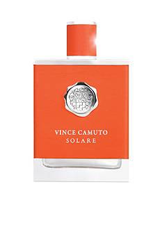 Vince Camuto SOLARE DELUXE SPRAY 6.7