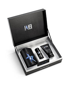 Thierry Mugler A*Men Gift Set
