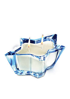 Thierry Mugler Angel Perfuming Candle