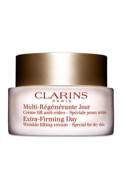 Clarins ExtraFirming Day Cream All Skin Types