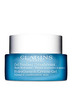 Clarins HydraQuench Cream-Gel - Normal to Combination Skin