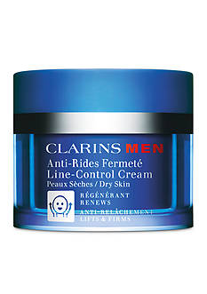 Clarins Men Line-Control Cream