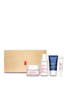 Clarins Multi-Active Skin Replenishers
