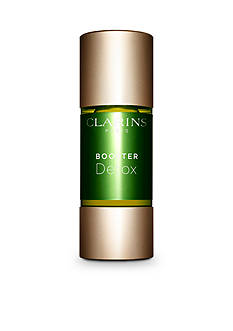 Clarins DETOX Booster