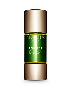 Clarins DETOX Booster