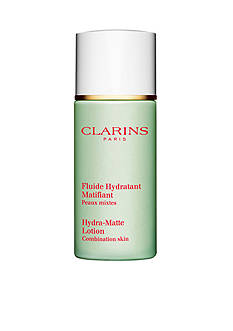 Clarins Hydra Matte Lotion