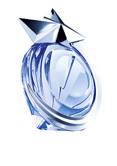 Thierry Mugler ANGEL 2.5 OZ EDT