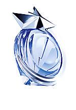ANGEL Eau de Toilette, 2.5 oz.