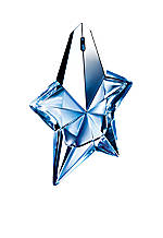 Angel Shooting Star EDP, .8 fl. oz.