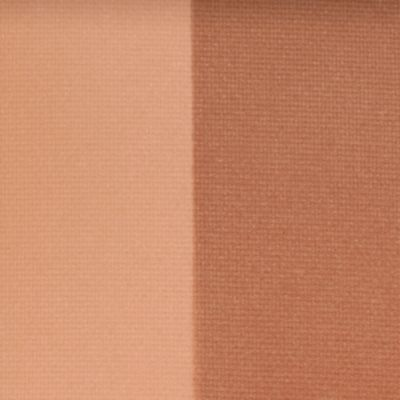Powder Bronzer: Medium Clarins Duo SPF 15 Mineral Bronzing Powder Compact