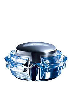 Thierry Mugler Angel Perfuming Body Cream